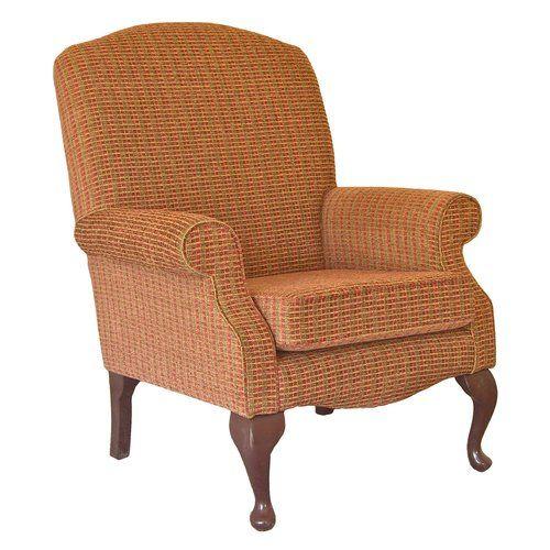 Photo of Astoria Grand single armchair Clarkston   Wayfair.de