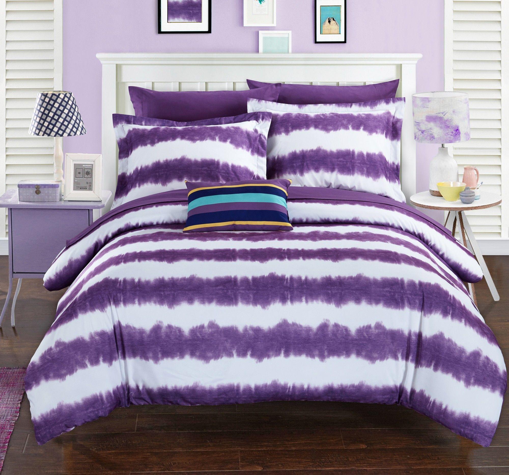 noah comforter set home pinterest comforters comforter sets rh pinterest com