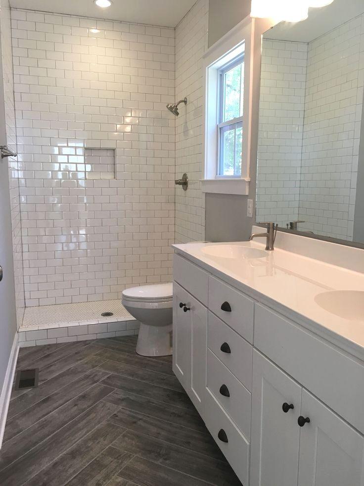 shower tile ideas bathroom tile ideas kitchen floor wall tiles rh pinterest com
