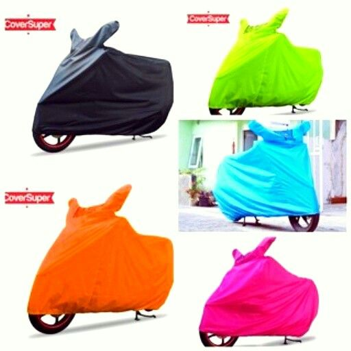 Ready cover motorcycle for sale