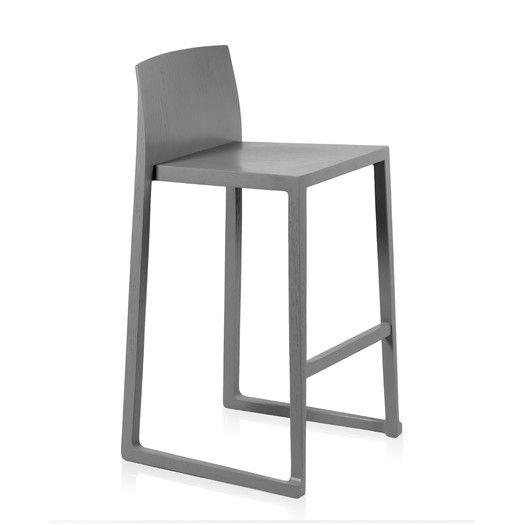 osidea usa hanna 25 5 counter stool allmodern chairs rh pinterest es