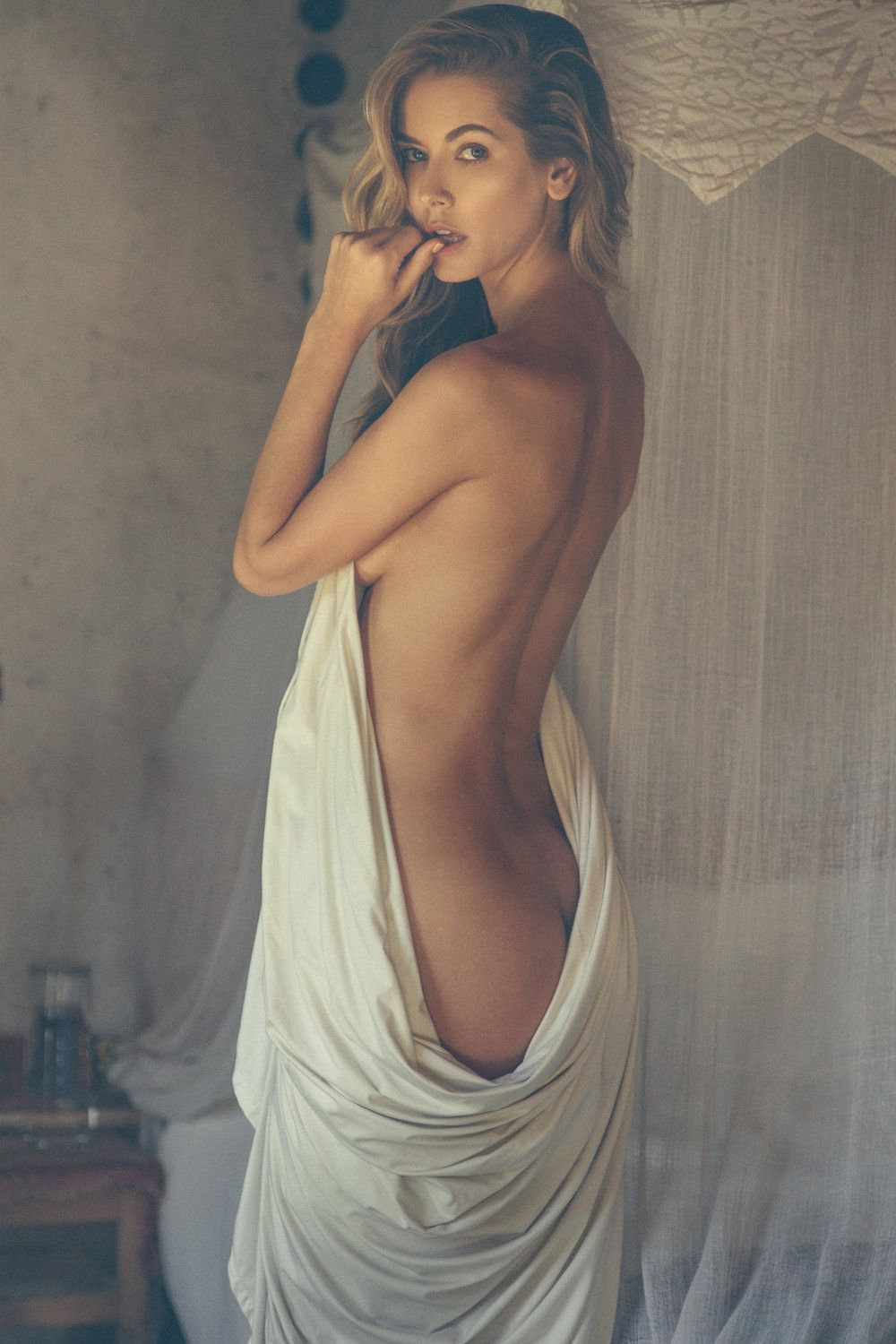 Photos Rachel Yampolsky naked (72 foto and video), Topless, Cleavage, Boobs, braless 2020