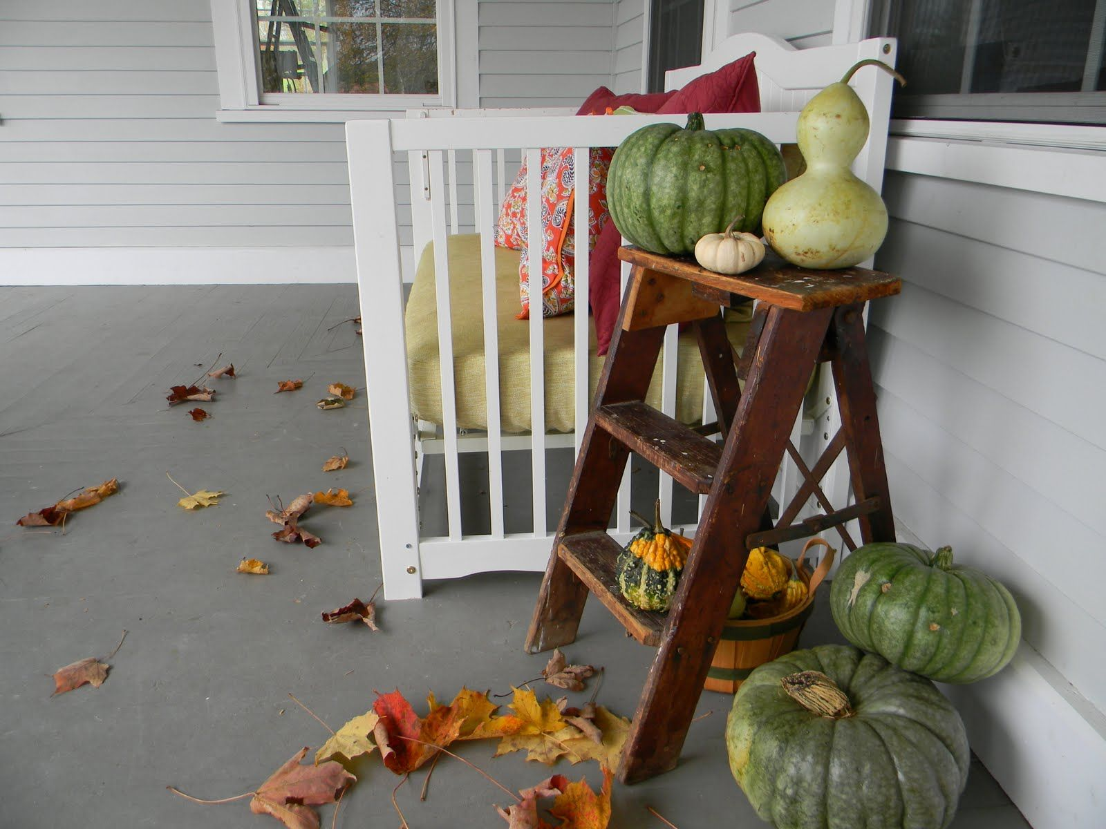 Porchdaybedjpg pixels for the home pinterest