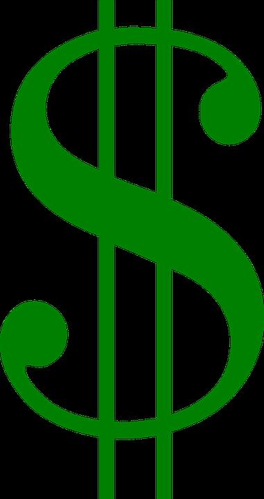 Imagen Gratis En Pixabay Dolar Dinero Senales Negocio Dollar Sign Payday Loans How To Get Money