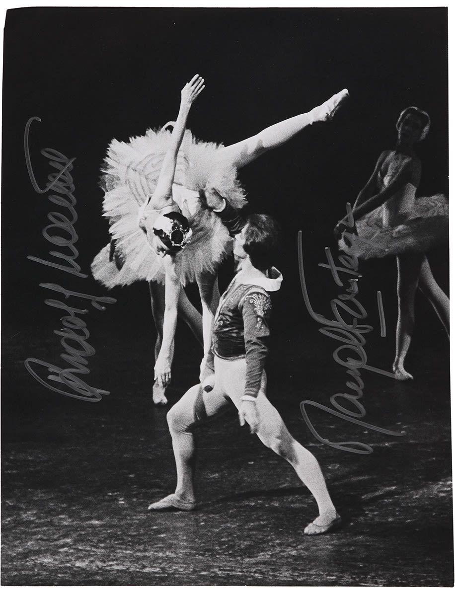 Альбом для фотографий с балериной ищу работу модели плюс
