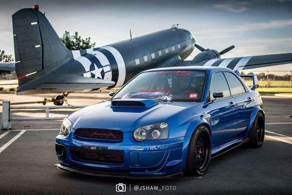 Blobeye At Its Best Subaru Wrx Sti Subaru Impreza Subaru