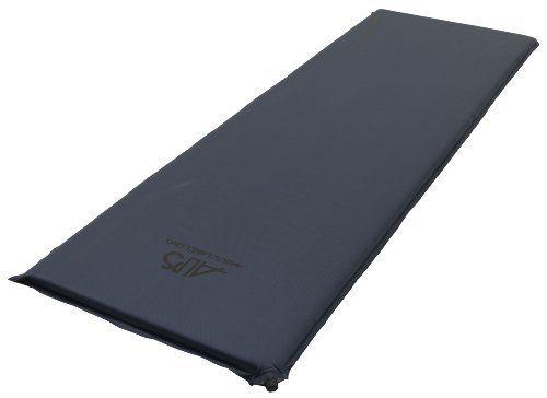 ALPS Mountaineering Lightweight Series Self-Inflating Air Pad, http://www.amazon.com/dp/B001LF3FQE/ref=cm_sw_r_pi_awdm_cgvytb040EE69