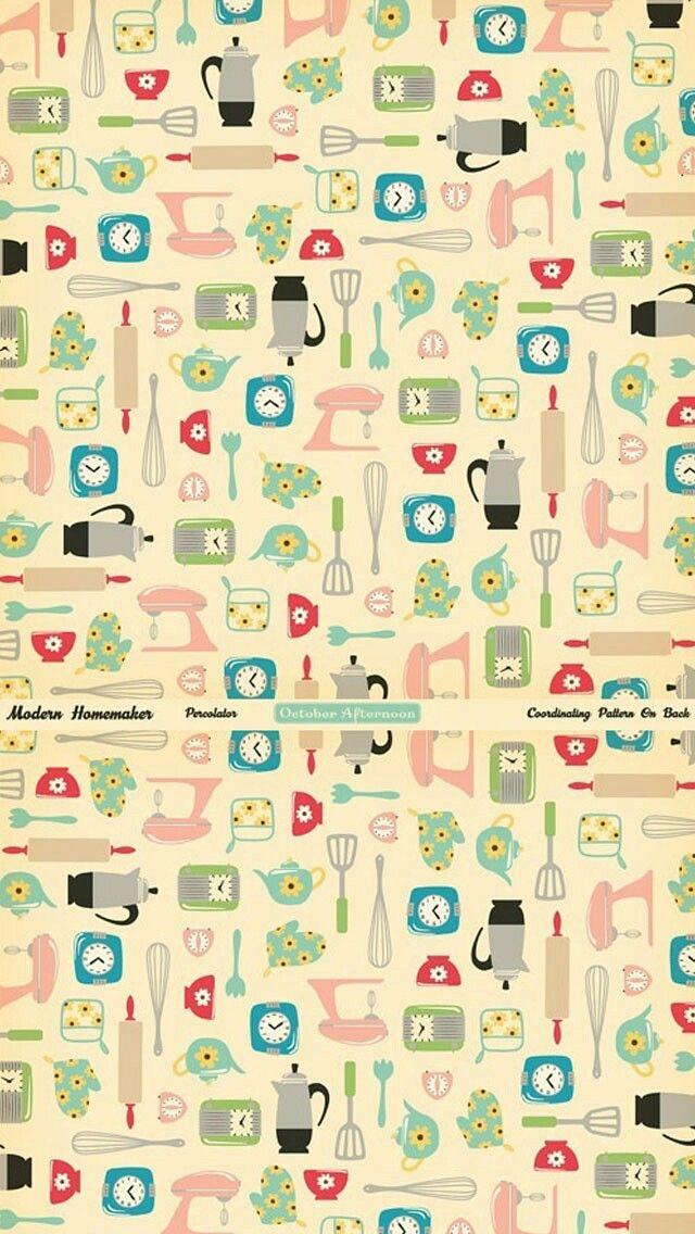 Pin von Jessica Zimmermann auf phone wallpaper | Pinterest | Tapeten ...