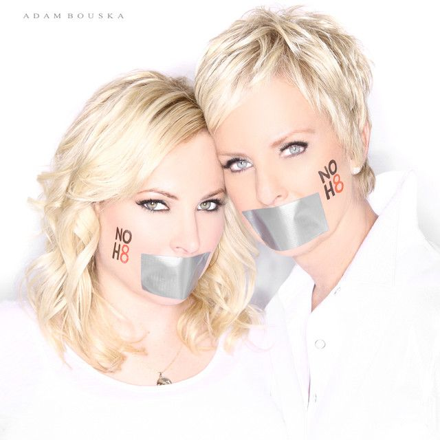 78 Images About Meghan Mccain On Pinterest: Meghan McCain & Cindy McCain - Political Figures