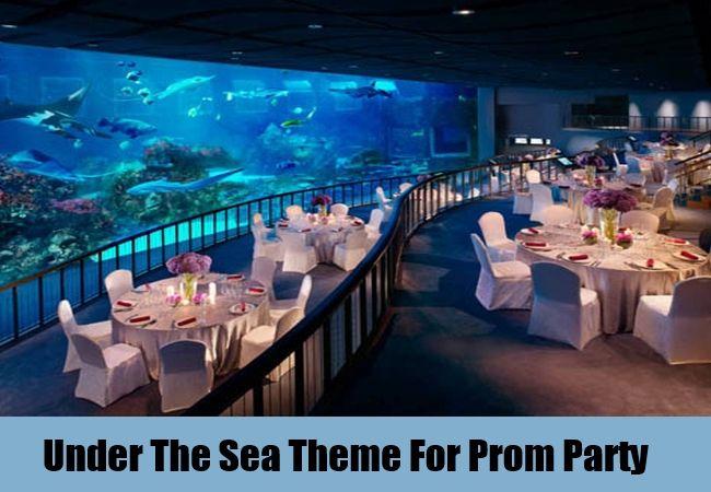 Unique Prom Theme Ideas Trendy And Por Themes Bash Corner