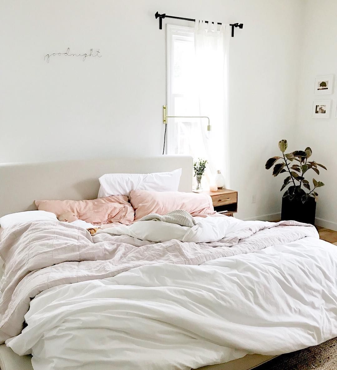 parachute home oatmeal quilts in king cal king linen layering rh pinterest com