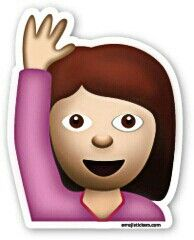 Quien Te Ama Emojis Emojis De Iphone Emoticones Emoji