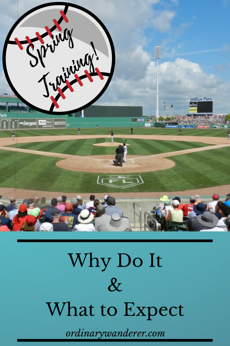 Spring Training Florida Style With Images Spring Training Florida Spring Training Baseball Florida Spring Training
