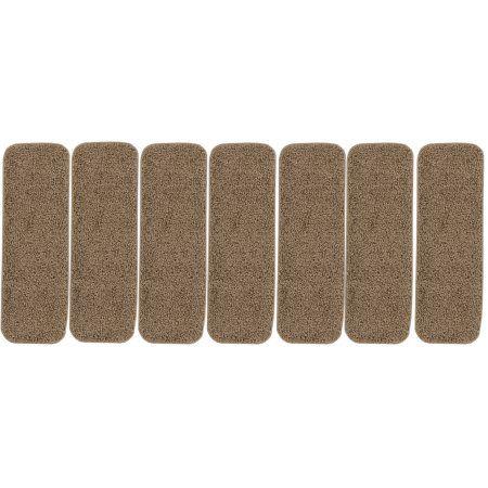 Best Home Improvement Carpet Runner Carpet At Home Store 400 x 300