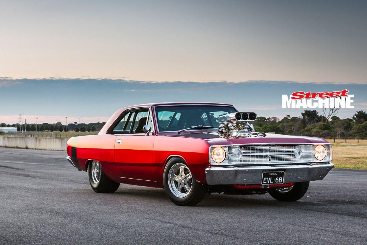 39+ Dodge dart super sport inspirations