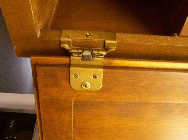 Kitchen Cabinets Best Cabinet Hinges Shop Corner Folden Hidden Flush Door