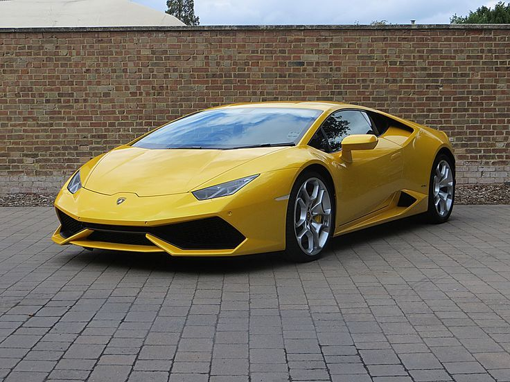 cool lamborghini lamborghini hurac n lp 610 4 sexy cars check rh pinterest com