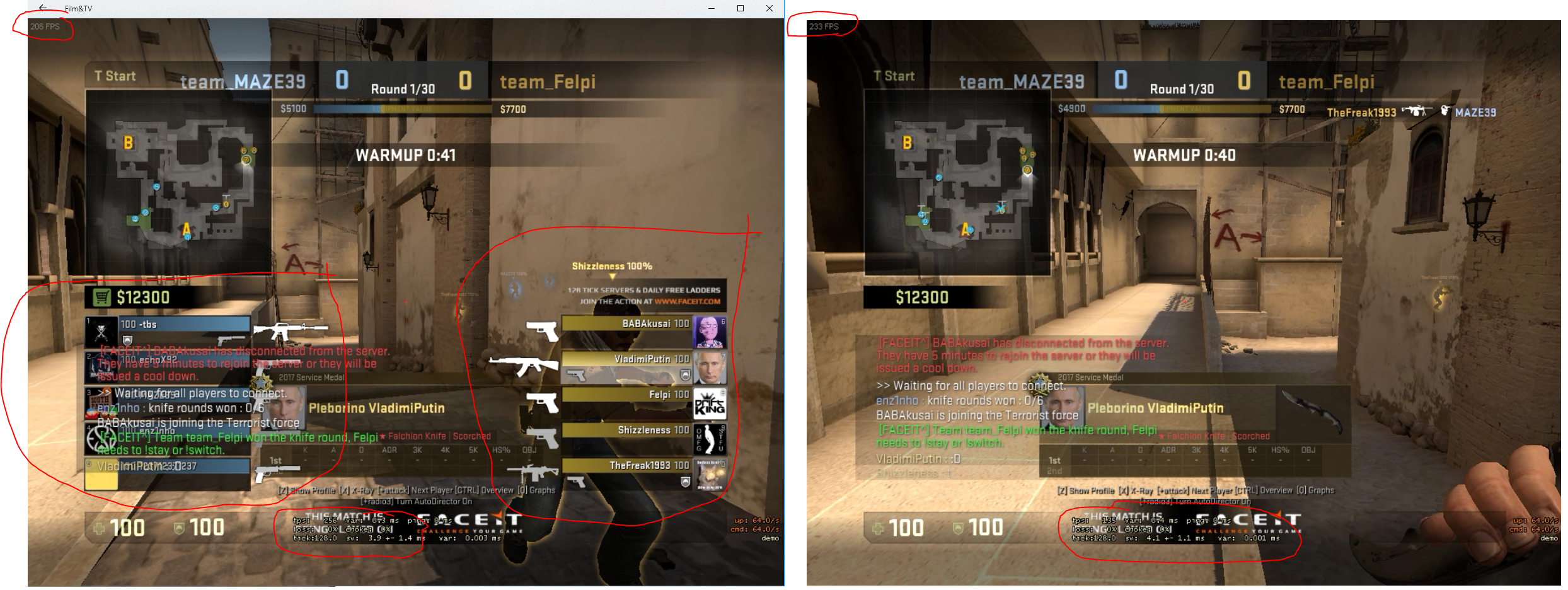 cs go max acceptable matchmaking ping console command dating active duty military
