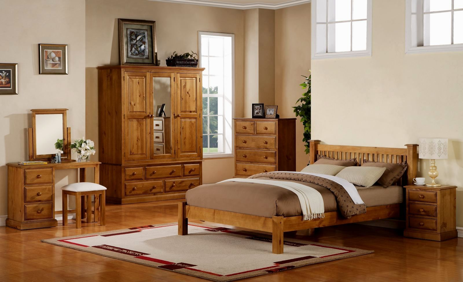 cheap bedroom furniture sets near me