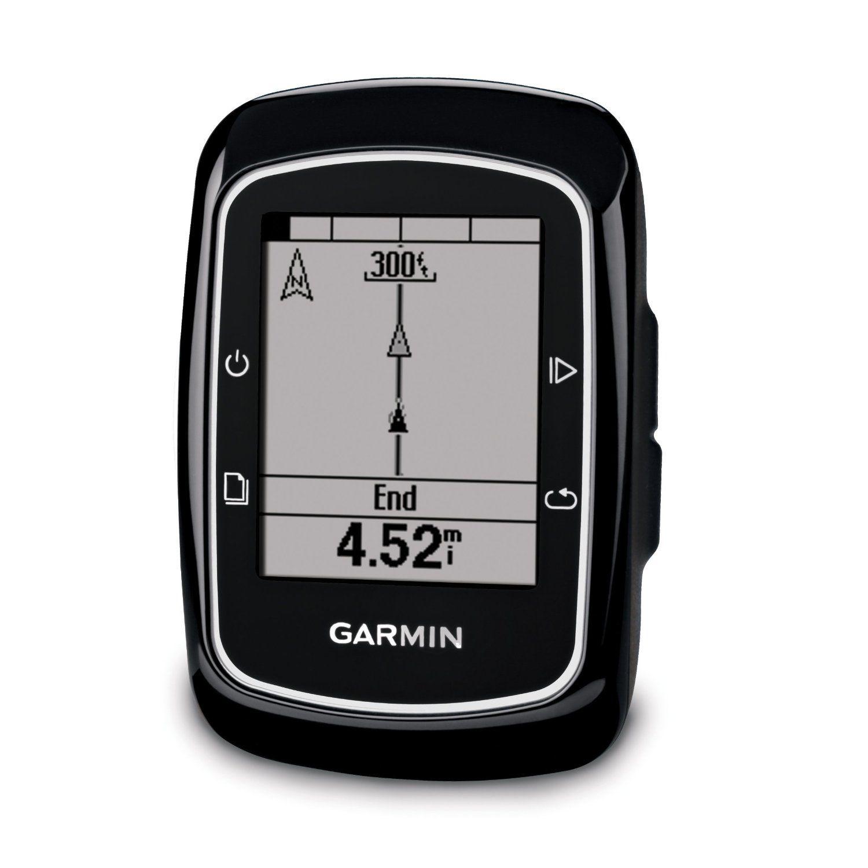 Garmin Edge 200 129 99 Garmin Edge Garmin Gps Units
