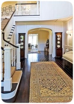 Entry Rug For Hardwood Floor Area Rug Ideas