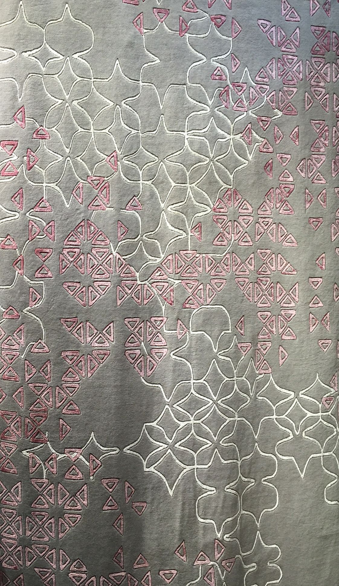 Pin By Tina Gu On Ffe 地毯 Patterned Carpet Textured