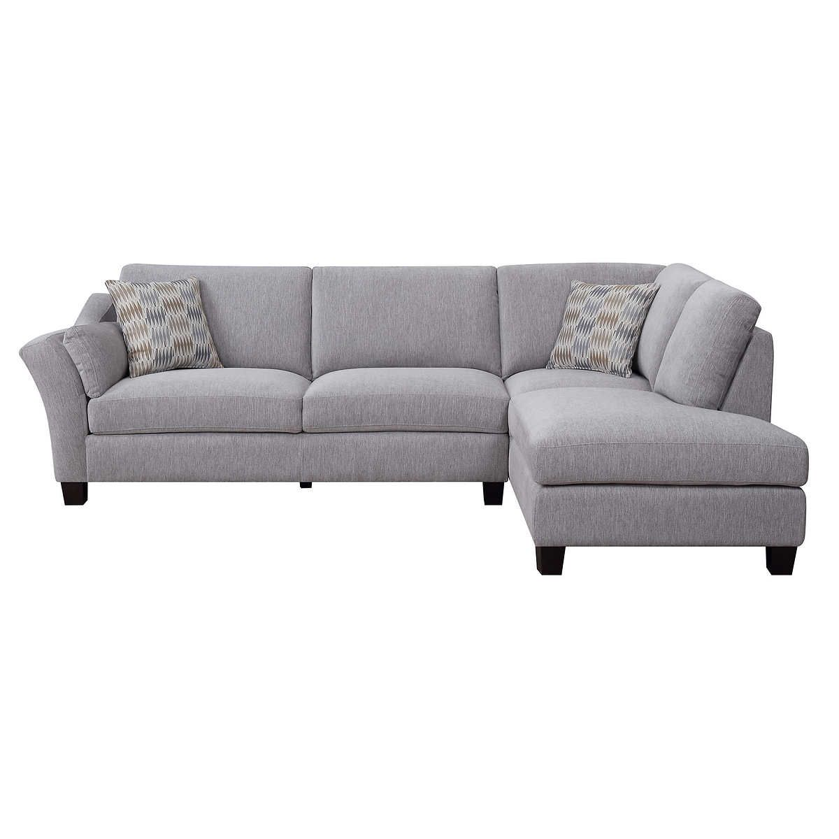 pin by c z on info fabric sectional couch fabric rh pinterest com