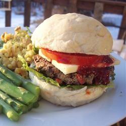recipe: jamaican burger recipe [12]