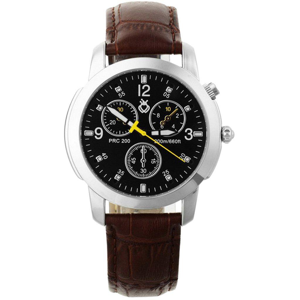 A1 WristWatch Bluetooth Smart Watch Sport Pedometer gps