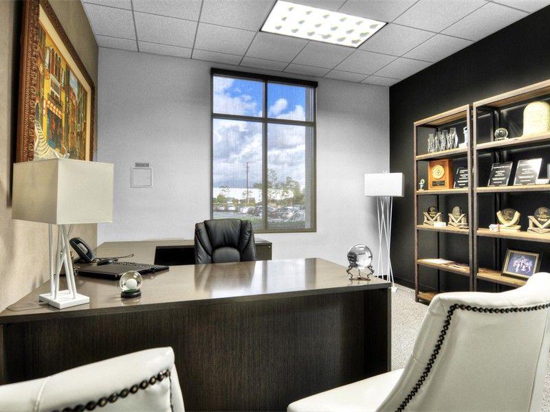 Imortgage Portfolio Source Creative Office Interiors Office