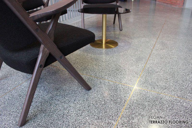 Terrazzo Floor Photograph Gallery Fegan Terrazzo Flooring Terrazzo Flooring Terrazo Flooring Terrazzo