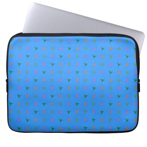 >>>Order          Retro Colorful Modern Geometric Pattern 2 Laptop Computer Sleeves           Retro Colorful Modern Geometric Pattern 2 Laptop Computer Sleeves We have the best promotion for you and if you are interested in the related item or need more information reviews from the x customer ...Cleck Hot Deals >>> http://www.zazzle.com/retro_colorful_modern_geometric_pattern_2_laptop_sleeve-124076298121882054?rf=238627982471231924&zbar=1&tc=terrest