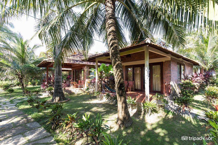 Thanh Kieu Beach Resort 40 (̶5̶0̶) UPDATED 2018 Prices
