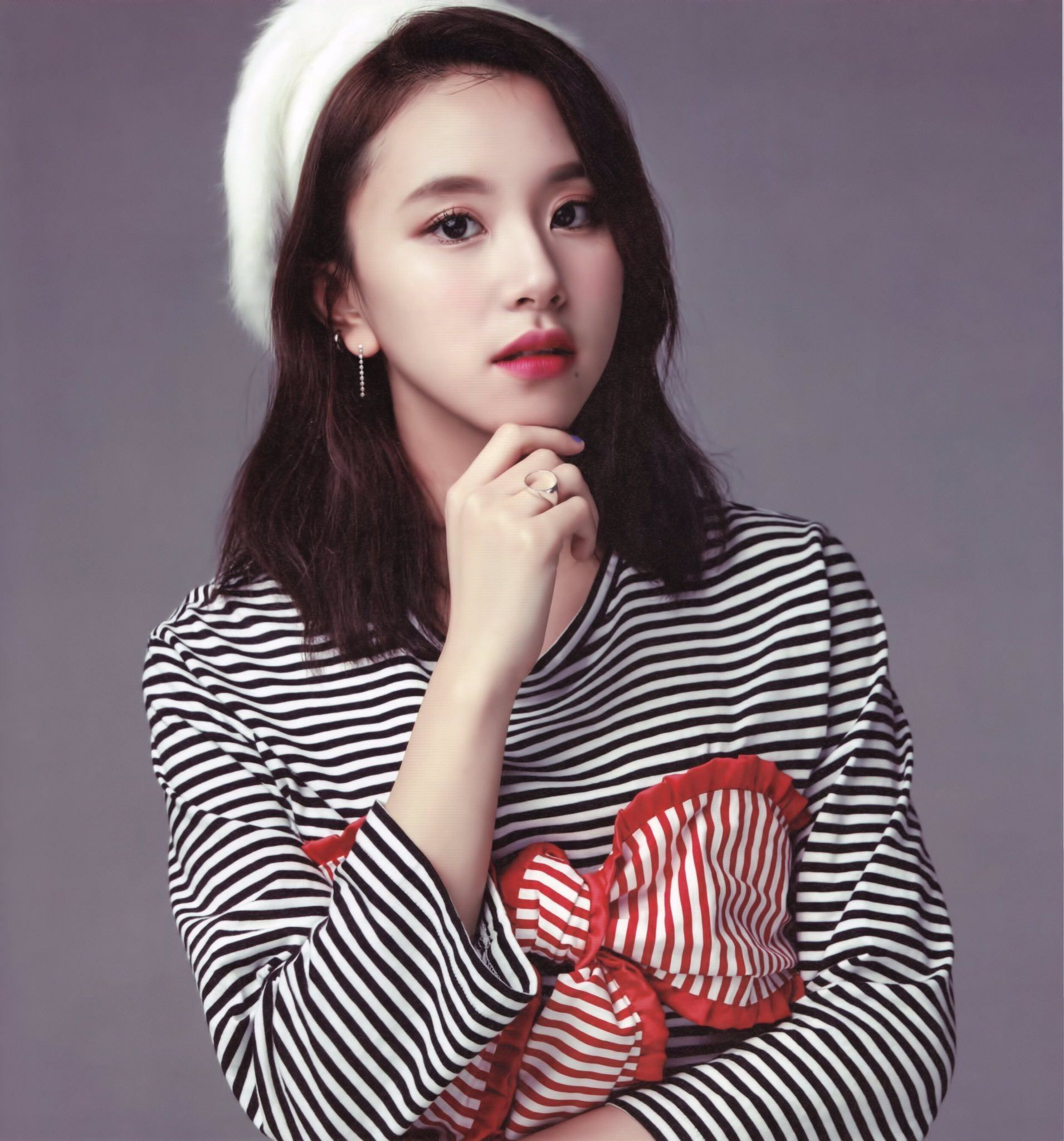 10 Idols Who Are Becoming Adults Next Year Koreaboo Kpop Girls Nayeon Twice