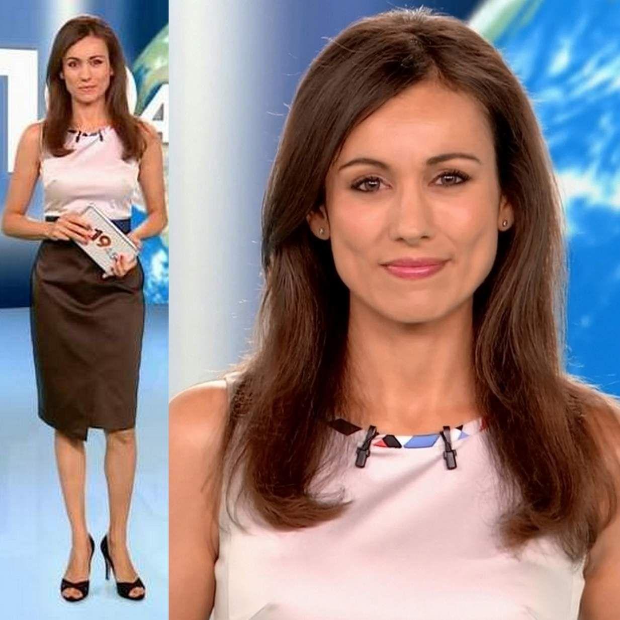 Image result for marie-ange casalta