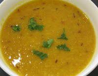 Punjabi Recipes | Punjabi Foods | Punjabi Dishes | Punjabi Menu: Punjabi Dal Fry - Punjabi Dal Tadka | Punjabi Vege...