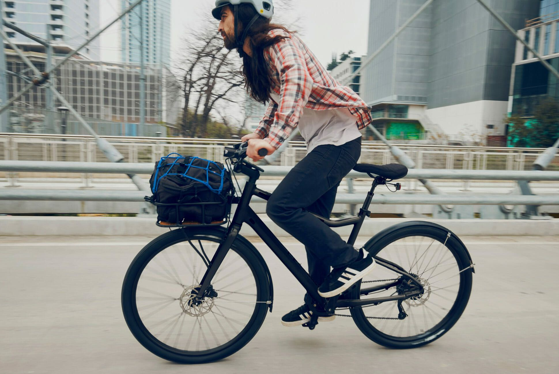 The 10 Best Commuter Bikes For Every Kind Of Road And Rider Best