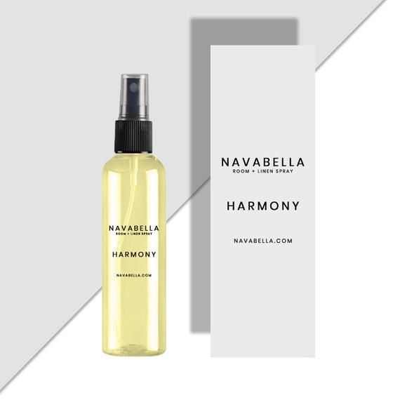h a r m o n y coconut lime room spray room fragrance home rh in pinterest com
