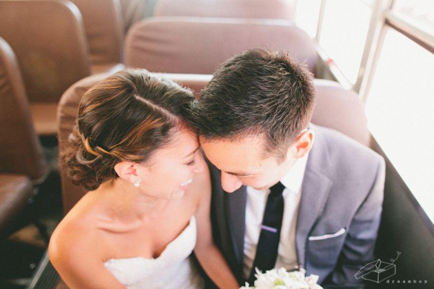 Dreambox Photography—San Francisco Wedding Photographer – Bay Area Wedding Photographer – Oakland Wedding Photographer – Berkeley Wedding Photographer – Northern California Wedding Photographer