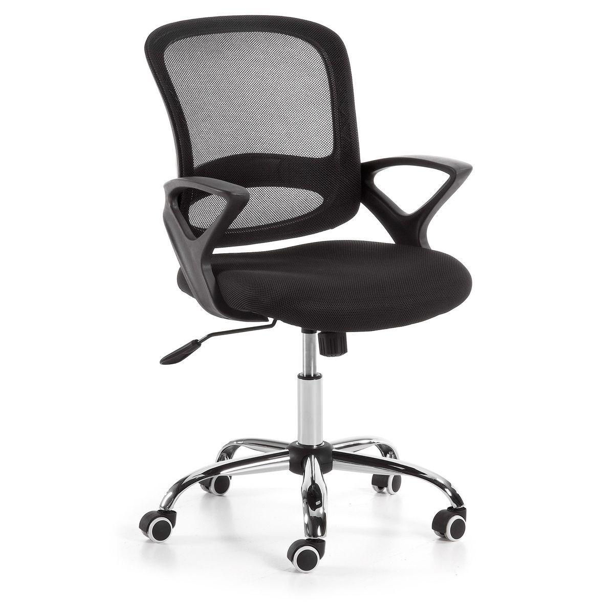Chaise De Bureau Tangier Chaise Bureau Chaise Coussin Chaise