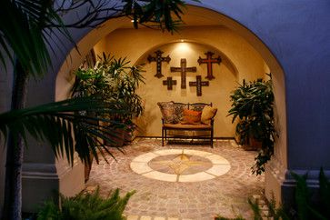 belardi residence mediterranean patio orange county james rh pinterest com