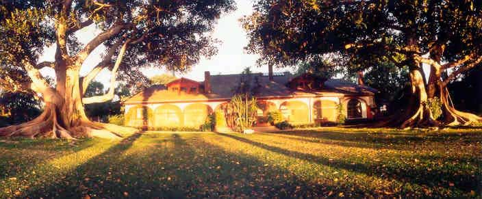 0a67b44fb29c32f6ab981b4580af1f43 - Rancho Los Alamitos Historic Ranch And Gardens