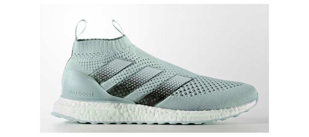 adidas ace 16 sneakers
