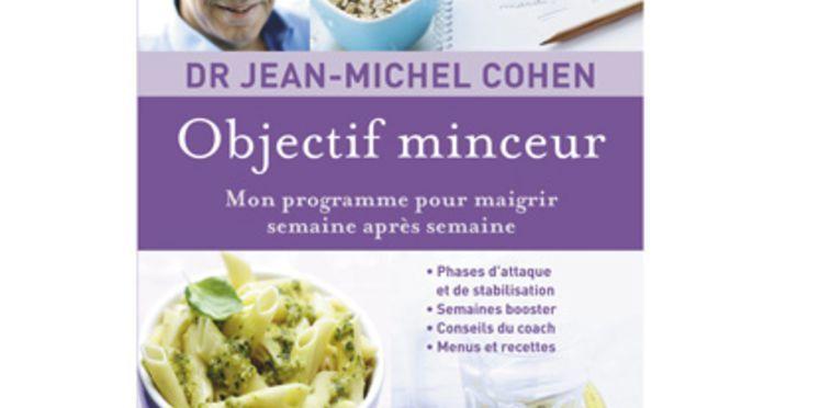 - 4 kg en 20 jours le nouveau rgime de J-M Cohen en 2020 ...