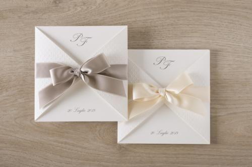 Progetti Di Nozze Progettidinozze Partecipazioni Partecipazionidinozze Partecipazio Partecipazioni Nozze Elegant Wedding Invitations Matrimonio Elegante