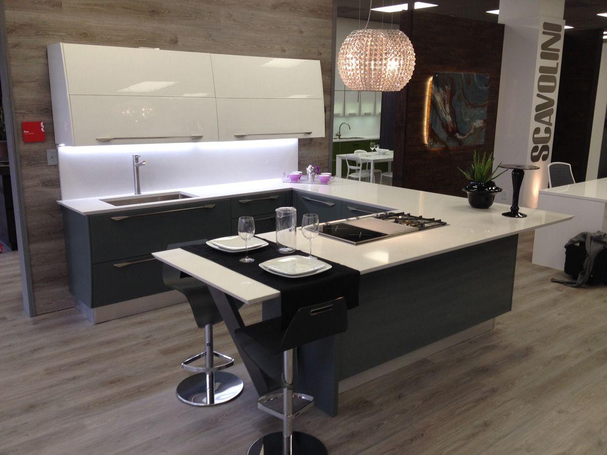 Scavolini Store | Cucine