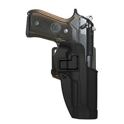 Check out this item! I found it on RedLaser! Blackhaw - 0648018127342 http://redlaser.com/lists/?list=6e794424-4e78-4223-a701-72a31fd63297