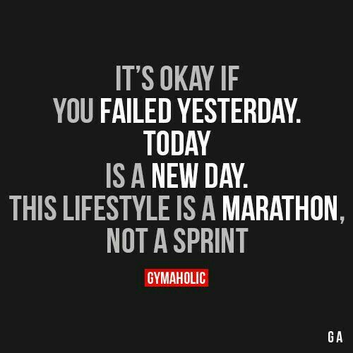 It S A Lifestyle Fitness Motivation Quotes Fitness Quotes Motivation