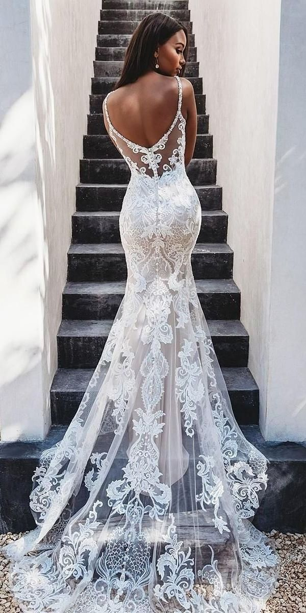 Photo of 31 Disney wedding dresses that you will enjoy