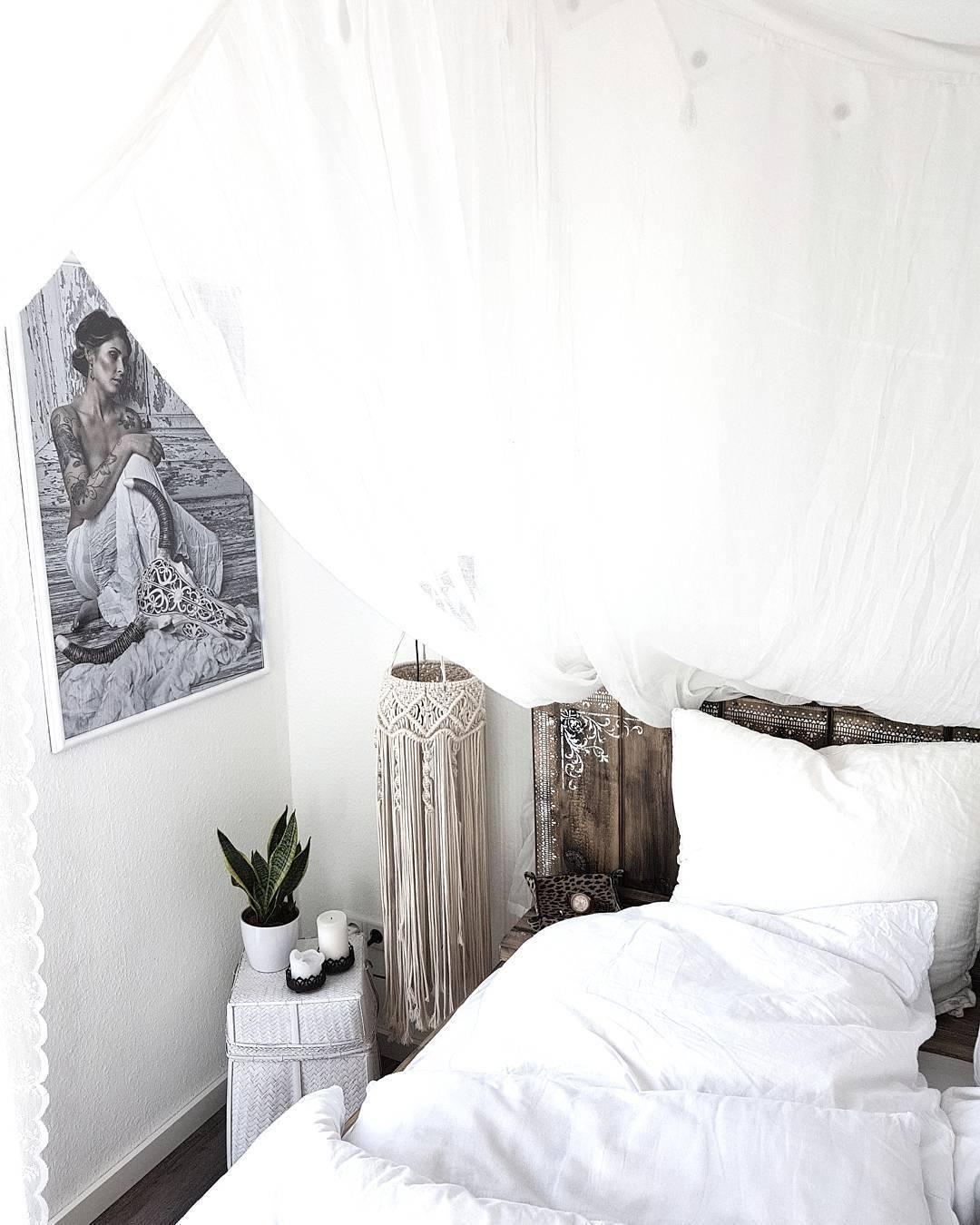 kopfkissen und bettdecke gold deko schlafzimmer kopfkissen gestalten ikea bettdecken 135x200. Black Bedroom Furniture Sets. Home Design Ideas